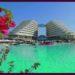 Какой отель выбрать в Турции
