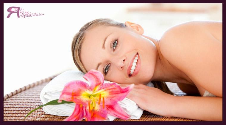 Сухая кожа тела причины лечение