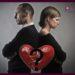 Как пережить развод с мужем советы психолога