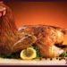 Как вкусно приготовить куриную грудку